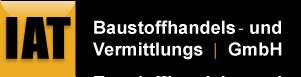 IAT Baustoffhandels- und Vermittlungs GmbH